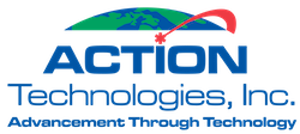 Action Technologies Group Logo